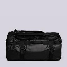 Сумка-рюкзак The North Face