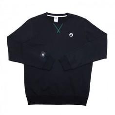FNWR Crew Adidas Originals