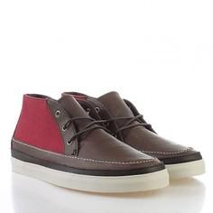 Ботинки Vans