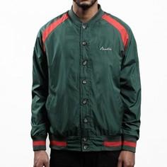 Куртка Beastin
