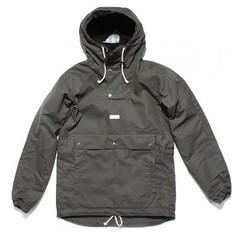 Куртка Code red
