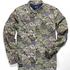 Рубашка Wemoto