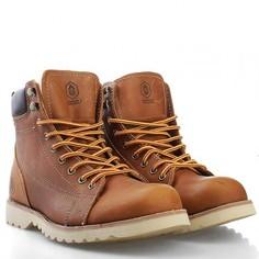 Ботинки Jack porter