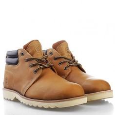 Ботинки Porter