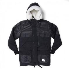 Куртка Supremebeing
