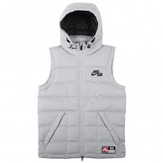 Жилет Alliance BB Vest-550 HD Nike