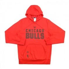 Price PT Hoody Adidas Originals