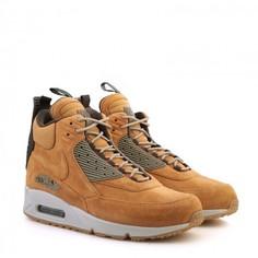 Ботинки Nike