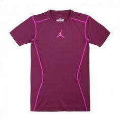 Компрессионное белье Jordan