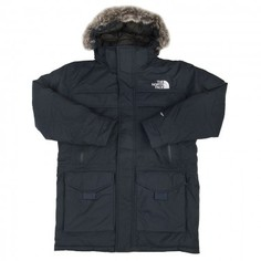 McMurdo Parka The North Face