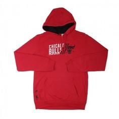 Basics PO Hoody Adidas Originals