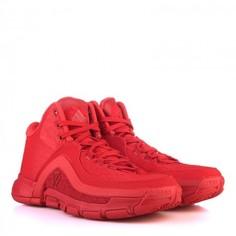 Баскетбольные кроссовки adidas Originals