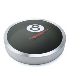 Часы Stussy