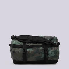 Сумка- рюкзак The North Face