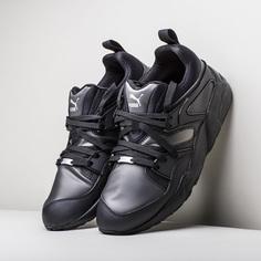 0d803add1eb5 Купить мужская обувь puma blaze в интернет-магазине Lookbuck