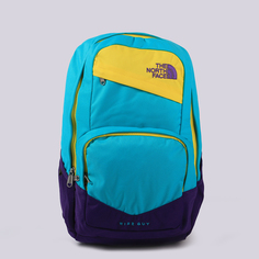 Wise Guy The North Face