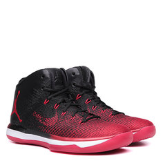 Баскетбольные кроссовки Jordan
