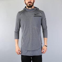 Футболка 3/4 Nike