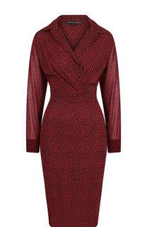 954e17eba04b Купить женские платья Alexander Terekhov в интернет-магазине Lookbuck