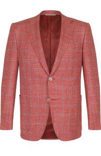 0bf9e8506e83b Купить мужские пиджаки годе в интернет-магазине Lookbuck | Страница 6