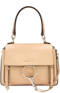Сумка Faye Day mini Chloé