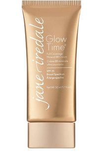 ВВ-крем Glow Time, оттенок № 1 jane iredale
