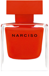 Парфюмерная водаNarciso Rouge Narciso Rodriguez