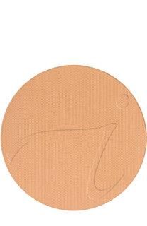 Прессованная основа PurePressed Base SPF 20 Refill, оттенок Golden Tan jane iredale