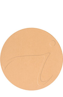 Прессованная основа PurePressed Base SPF 20 Refill, оттенок Sweet Honey jane iredale