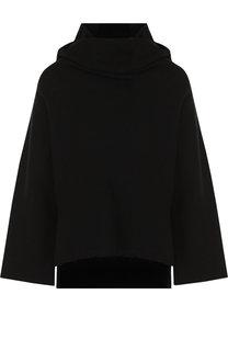 c2067a55123 Купить женская одежда Yohji Yamamoto в интернет-магазине Lookbuck ...
