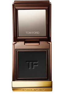 Тени для век Private Shadow, оттенок Nightcast Ultrasuede Tom Ford