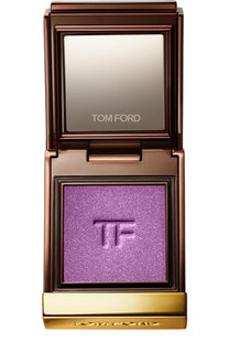 Тени для век Private Shadow, оттенок Violet Vinyl Vinyl Tom Ford