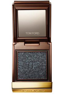 Тени для век Private Shadow, оттенок Black Onyx Paillette Tom Ford