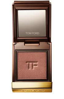 Тени для век Private Shadow, оттенок Iris Bronze Sateen Tom Ford
