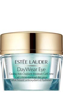 Увлажняющий гель-крем для кожи вокруг глаз DayWear Estée Lauder