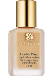 Крем-пудра Double Wear Stay In Place SPF10, оттенок 1N1 Ivory Nude Estée Lauder