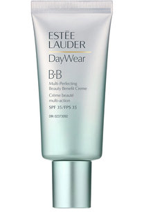 BB-крем DayWear SPF35 с антиоксидантами, Light Medium Estée Lauder
