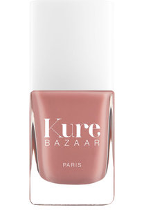 Лак для ногтей Dolce Kure Bazaar