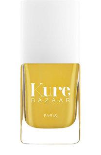 Лак для ногтей Lemon 10 мл Kure Bazaar