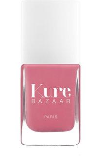 Лак для ногтей Sunset 10 мл Kure Bazaar