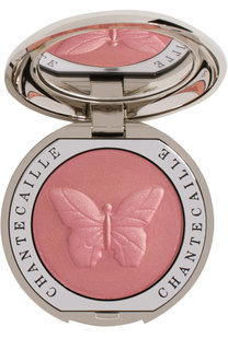 Румяна Philanthropy Cheek Color, оттенок Bliss + Butterfly Chantecaille