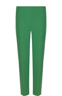 Укороченные однотонные брюки M Missoni