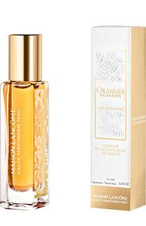 Парфюмерная вода Orange Bigarade Lancome