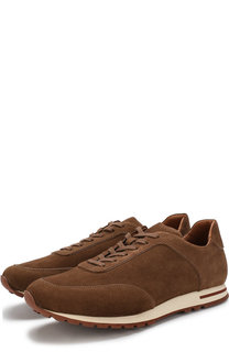 3264522e Купить мужские кроссовки зимние в интернет-магазине Lookbuck ...