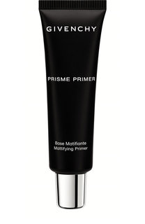 Матирующая основа под макияж Prisme Primer Givenchy