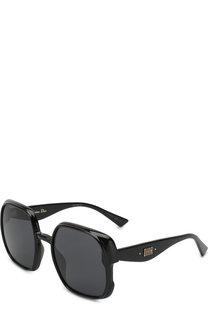 Солнцезащитные очки Dior