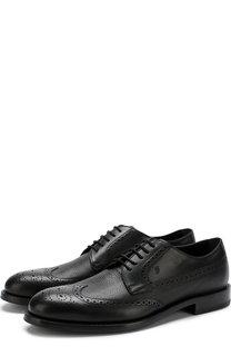 2c6a0644 Купить мужская обувь с перфорацией в интернет-магазине Lookbuck ...