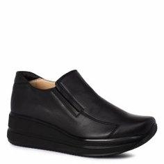 Туфли KELTON 6807 черный