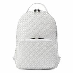 Рюкзак DOLCI 9007 белый