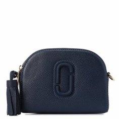 874f9641bfda Купить Marc Jacobs одежду, обувь и сумки в Lookbuck | Страница 2